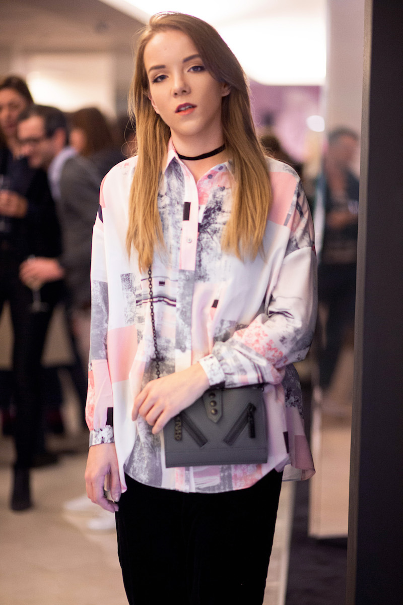 silver_girl_paris_fashion_week_day_two_7.jpg
