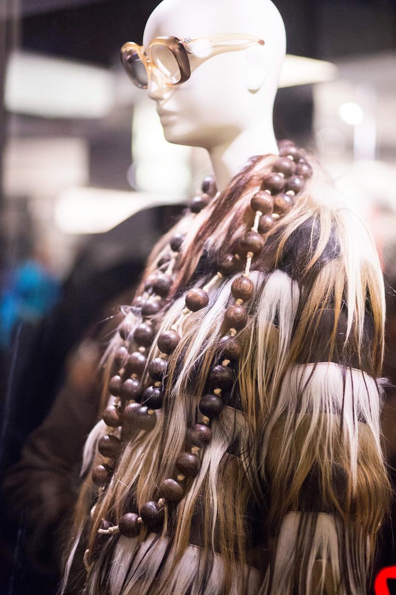 silver_girl_paris_fashion_week_day_two_2.jpg