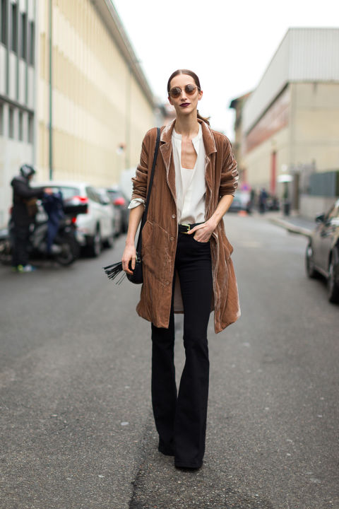 brown-street-style-mfw-2016-day4-04.jpg