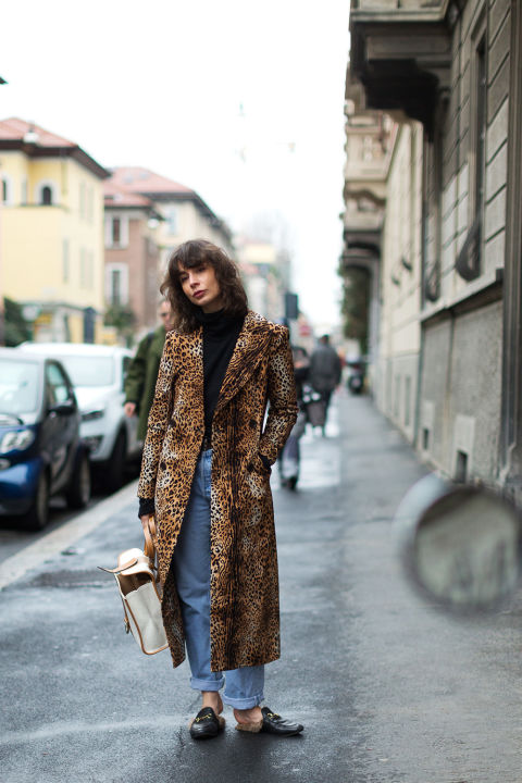 brown-street-style-mfw-2016-day4-08.jpg