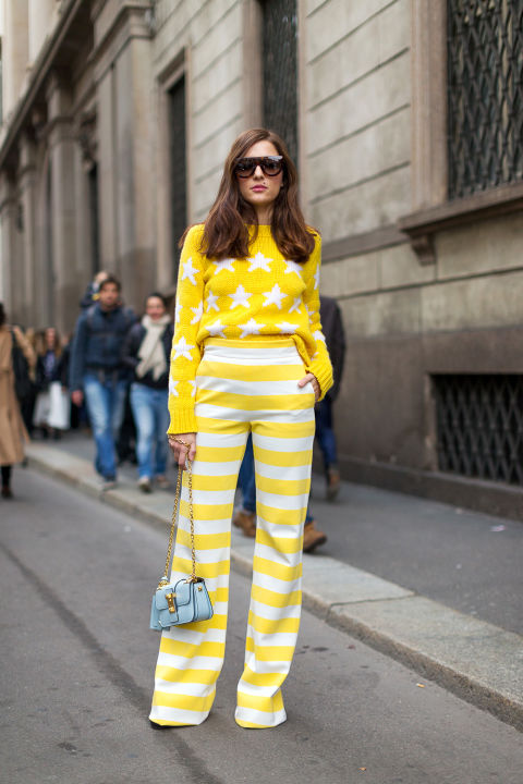yellow-street-style-mfw-2016-day2-04_1.jpg