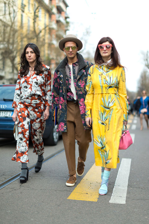 yellow-street-style-mfw-2016-day2-25_1.jpg