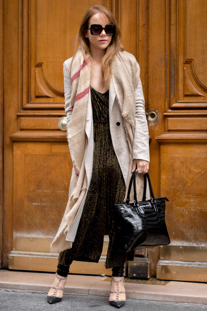 silver_girl_paris_fashion_week_look_three_2.jpg