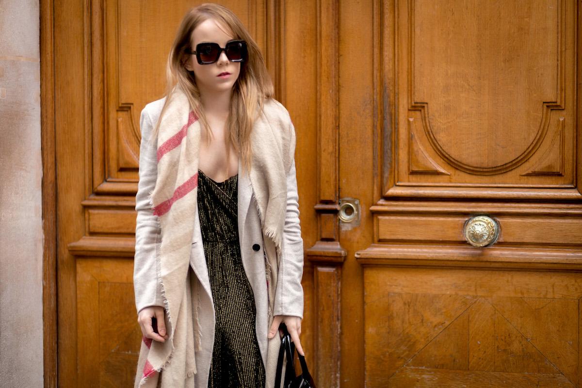 silver_girl_paris_fashion_week_look_three_1.jpg