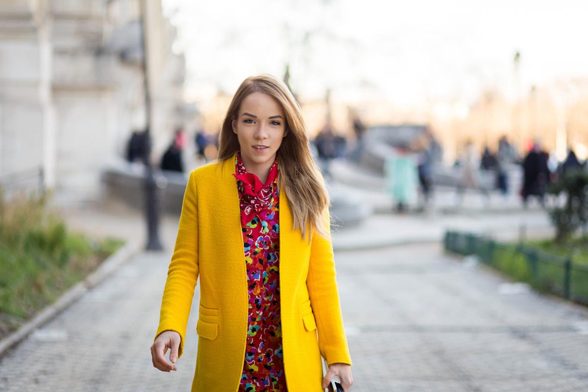silver_girl_paris_fashion_week_look_four_2.jpg