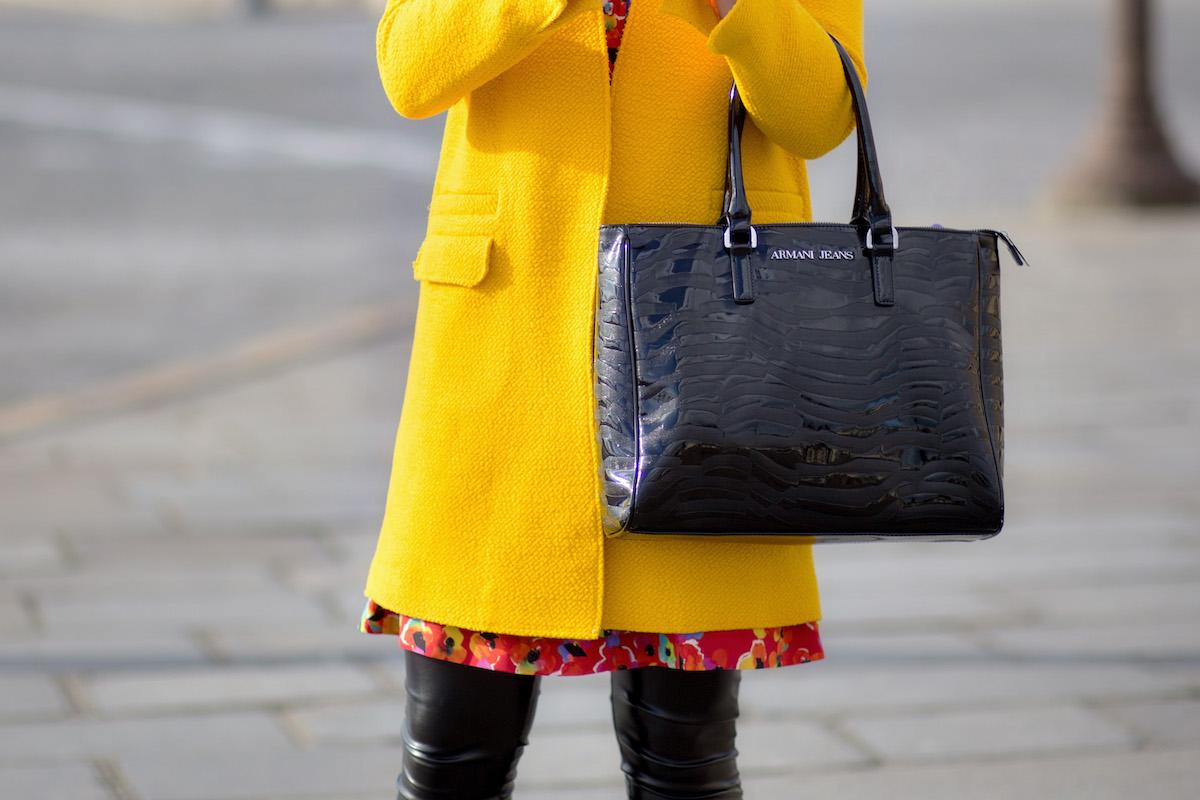 silver_girl_paris_fashion_week_look_four_1.jpg