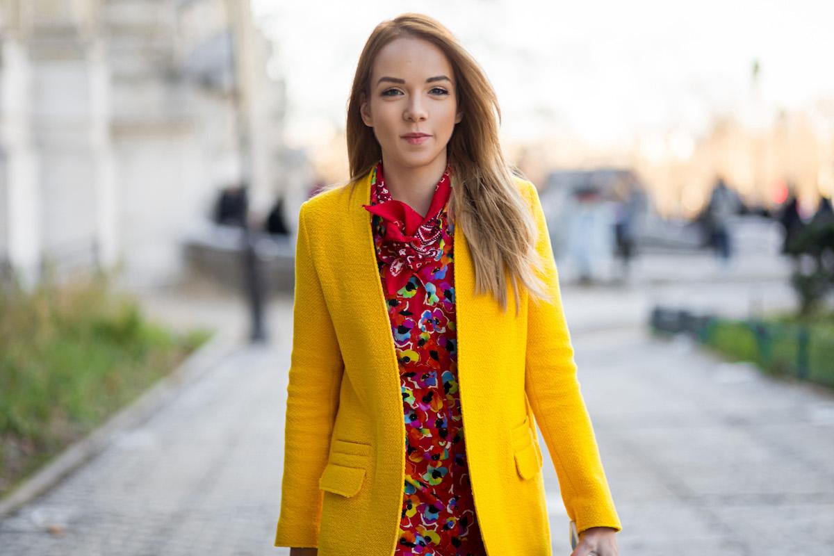 silver_girl_paris_fashion_week_look_four_3.jpg