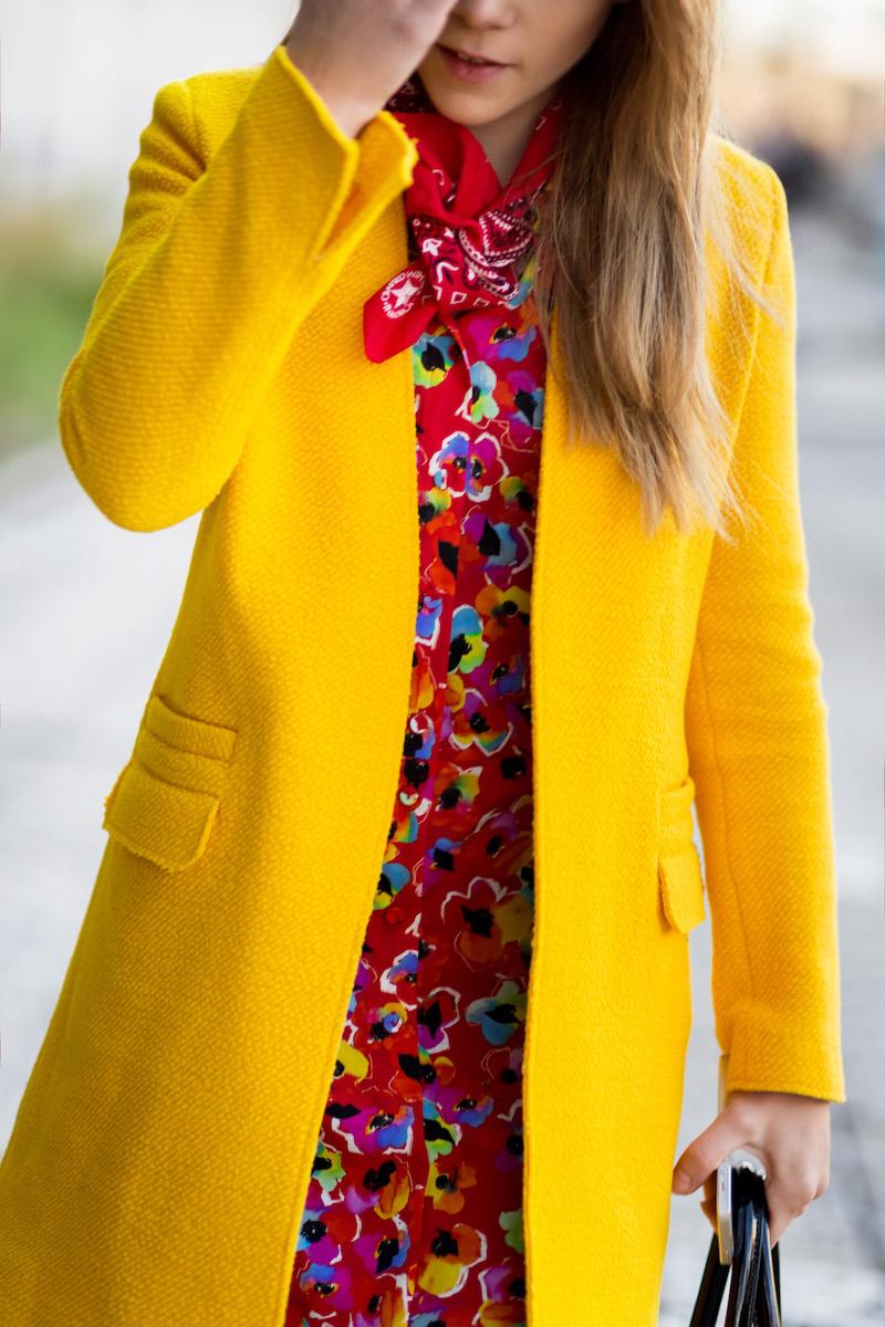 silver_girl_paris_fashion_week_look_four_5.jpg