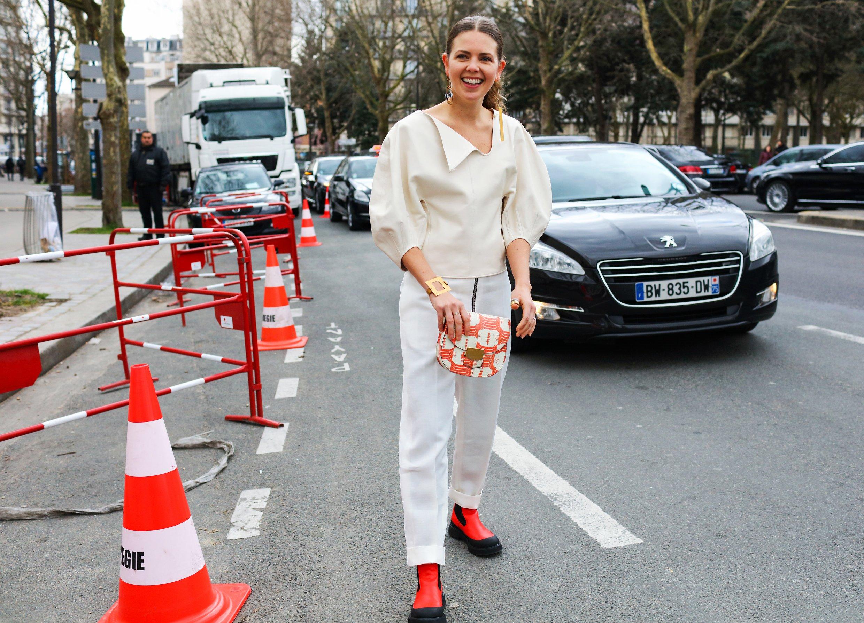 paris-street-day6-8.jpg