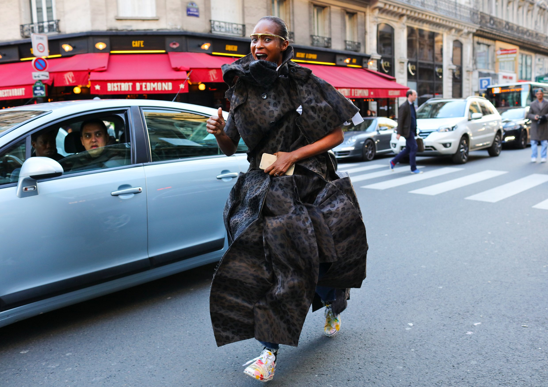 paris-street-day-5-01.jpg