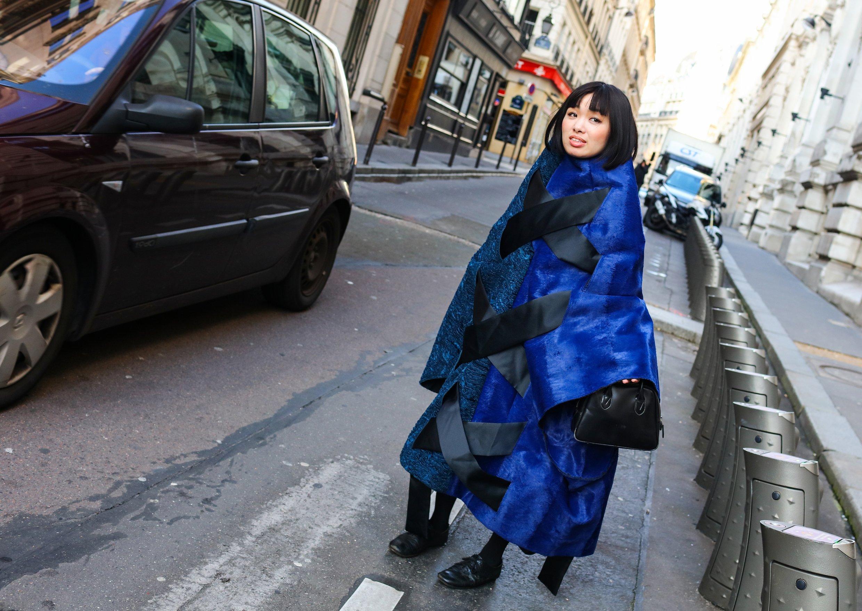 paris-street-day-5-02.jpg