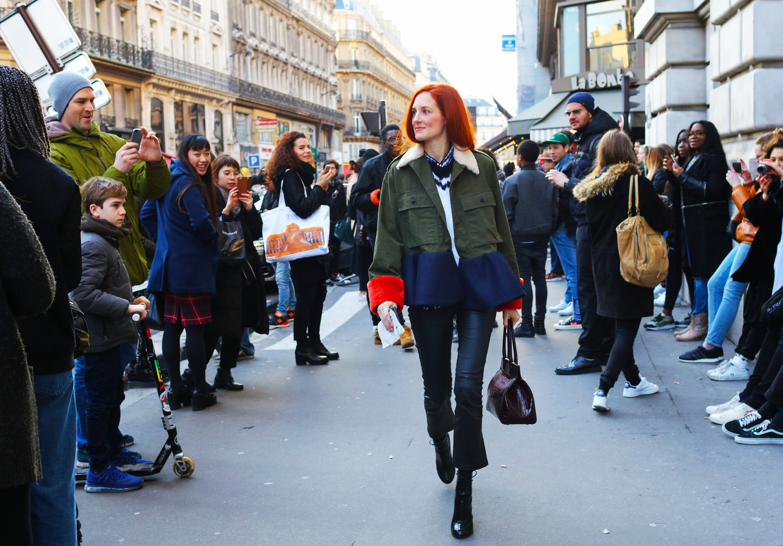 paris-street-day-5-21.jpg