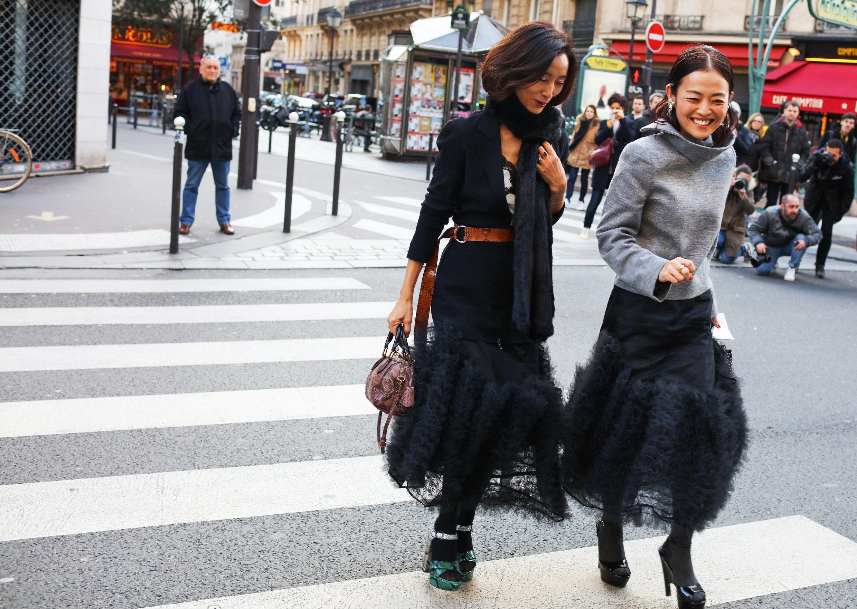 paris-street-day-5-28.jpg