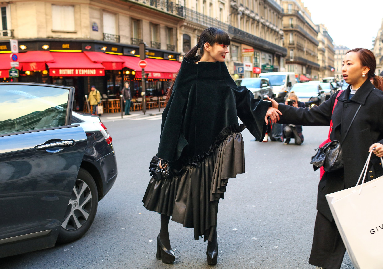paris-street-day-5-30.jpg
