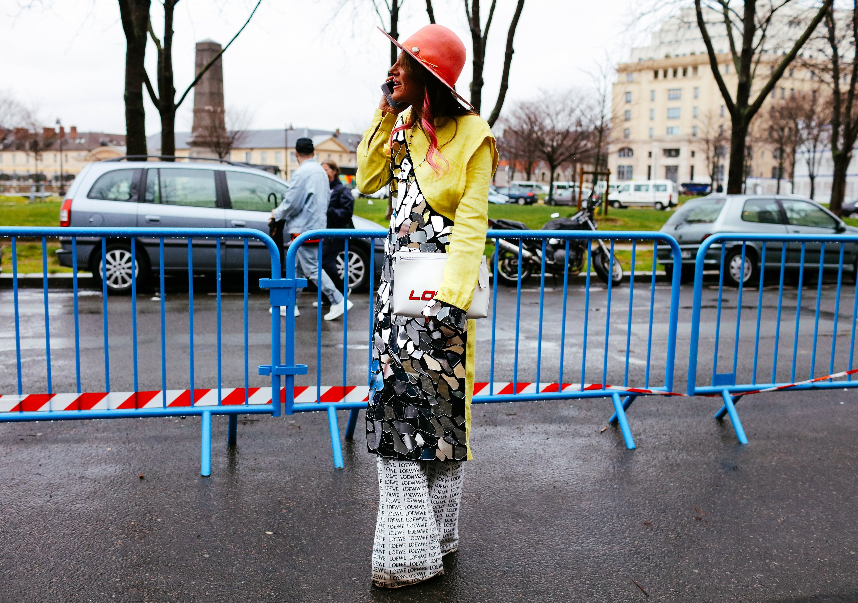 paris-street-day4-7.jpg