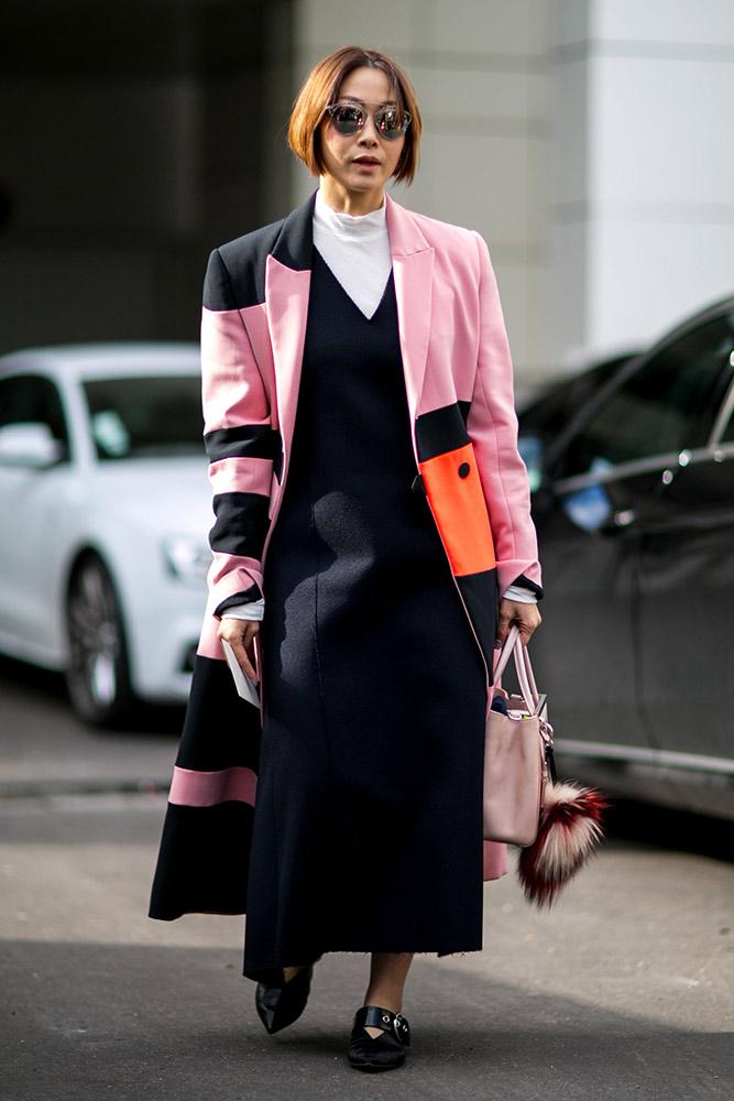 Pink-paris-str-rf16-4138.jpg
