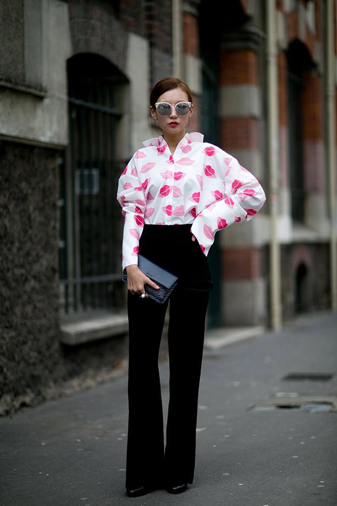 Pink-paris-str-rf16-4716.jpg