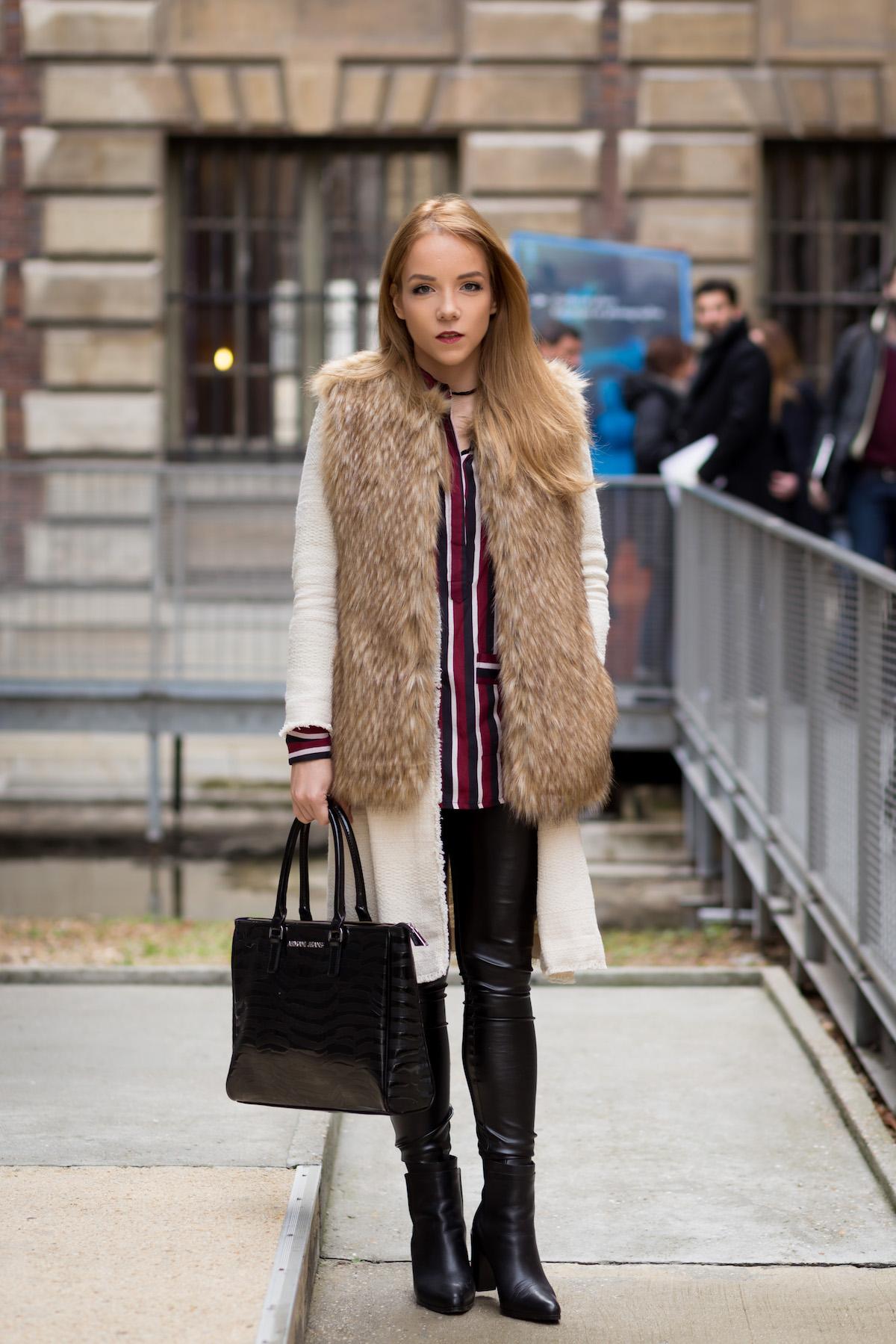 silver_girl_paris_fashion_week_look_six_1.jpg
