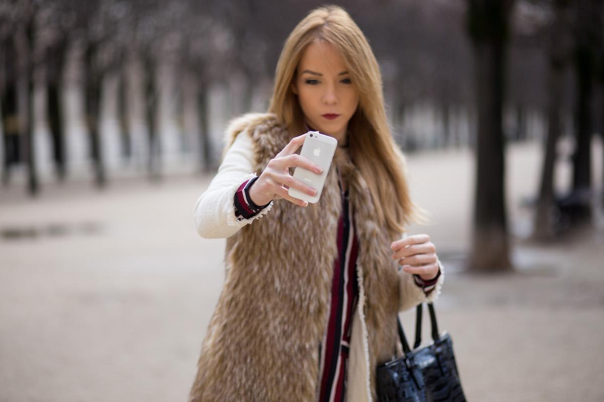 silver_girl_paris_fashion_week_look_six_3.jpg