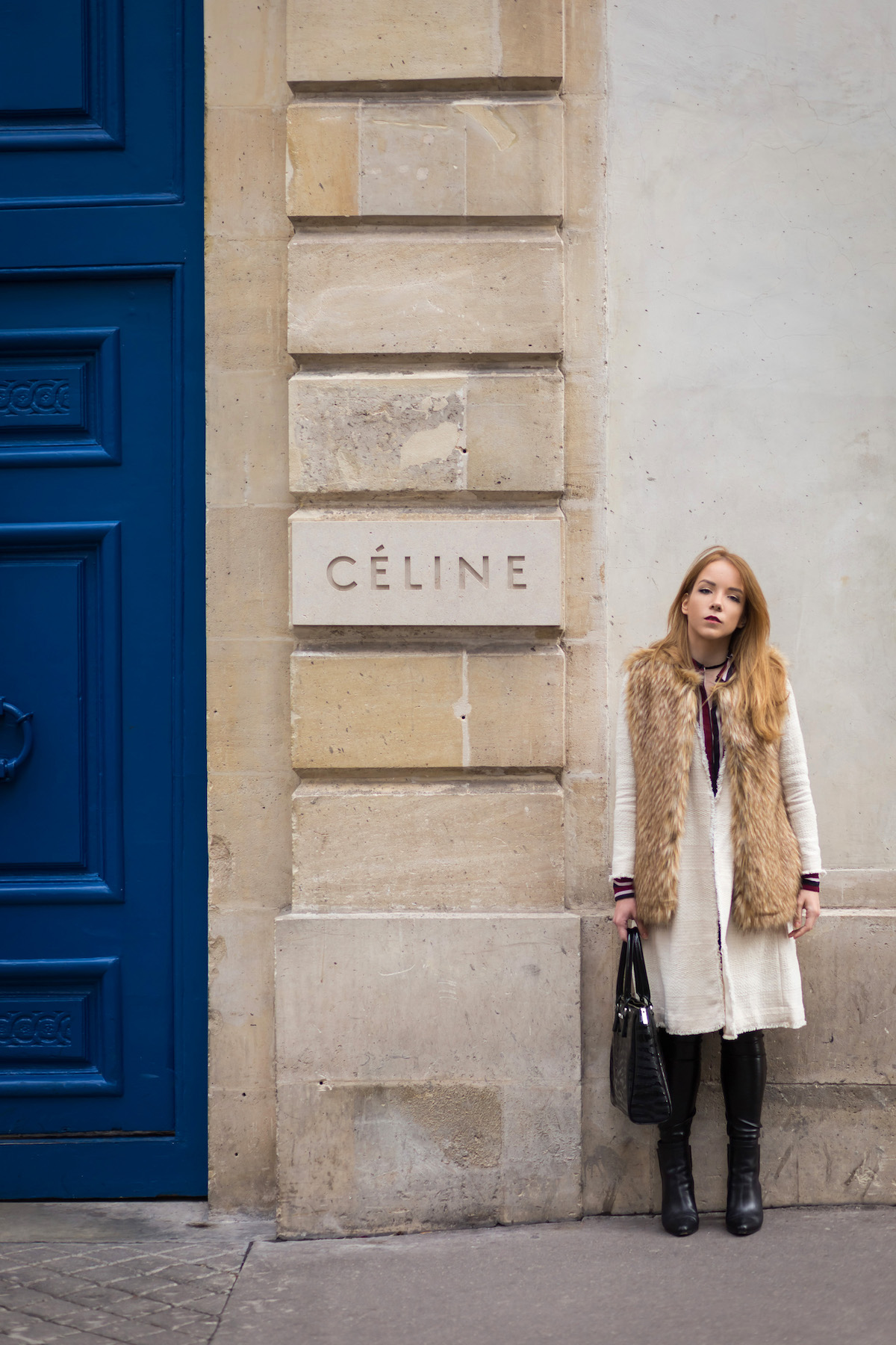 silver_girl_paris_fashion_week_look_six_2.jpg