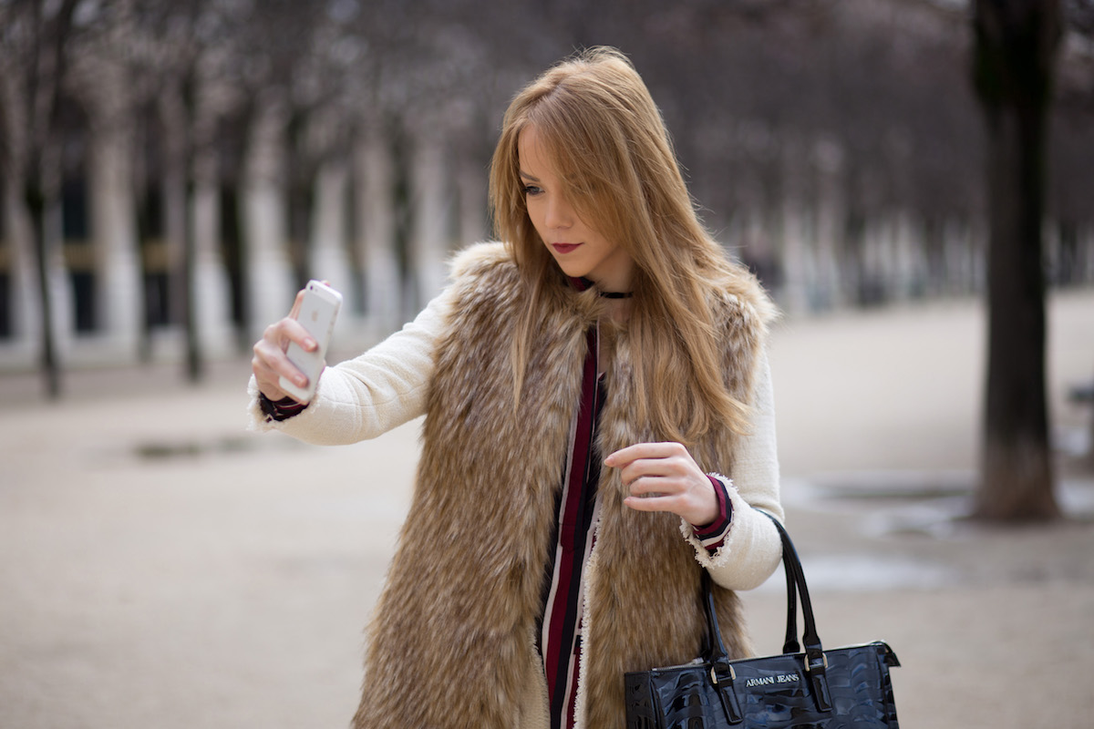 silver_girl_paris_fashion_week_look_six_4.jpg