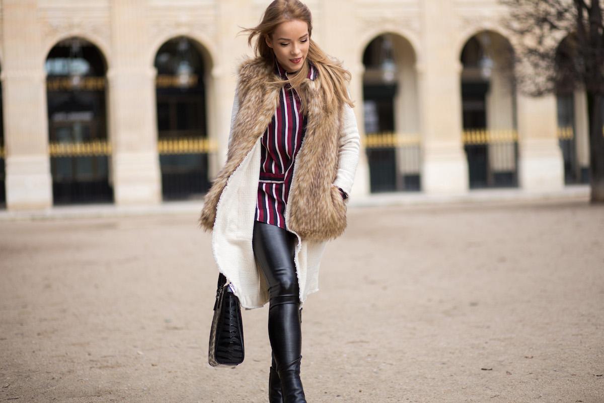 silver_girl_paris_fashion_week_look_six_5.jpg