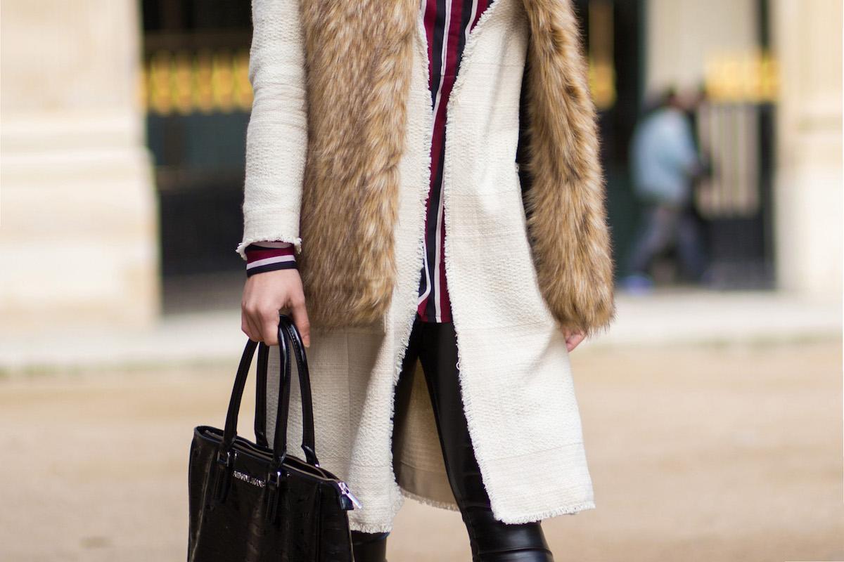 silver_girl_paris_fashion_week_look_six_7.jpg