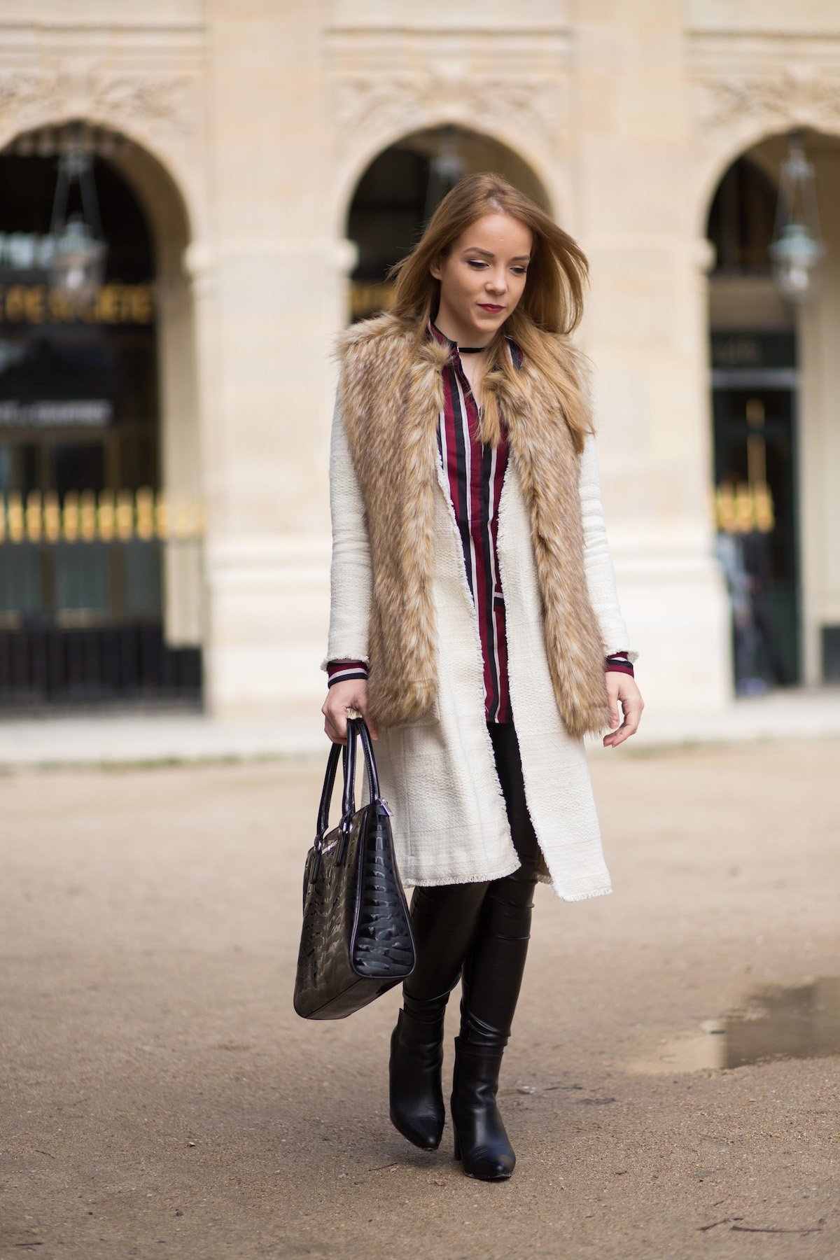 silver_girl_paris_fashion_week_look_six_6.jpg