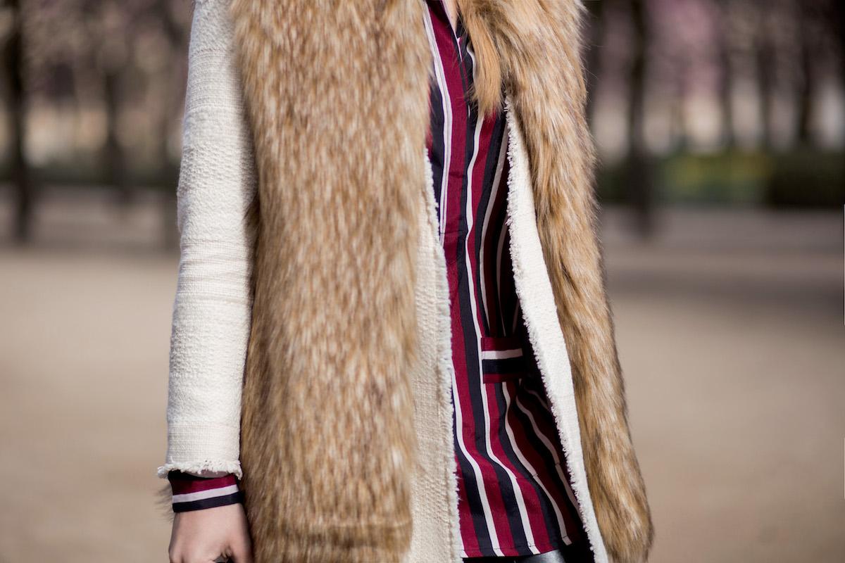 silver_girl_paris_fashion_week_look_six_9.jpg