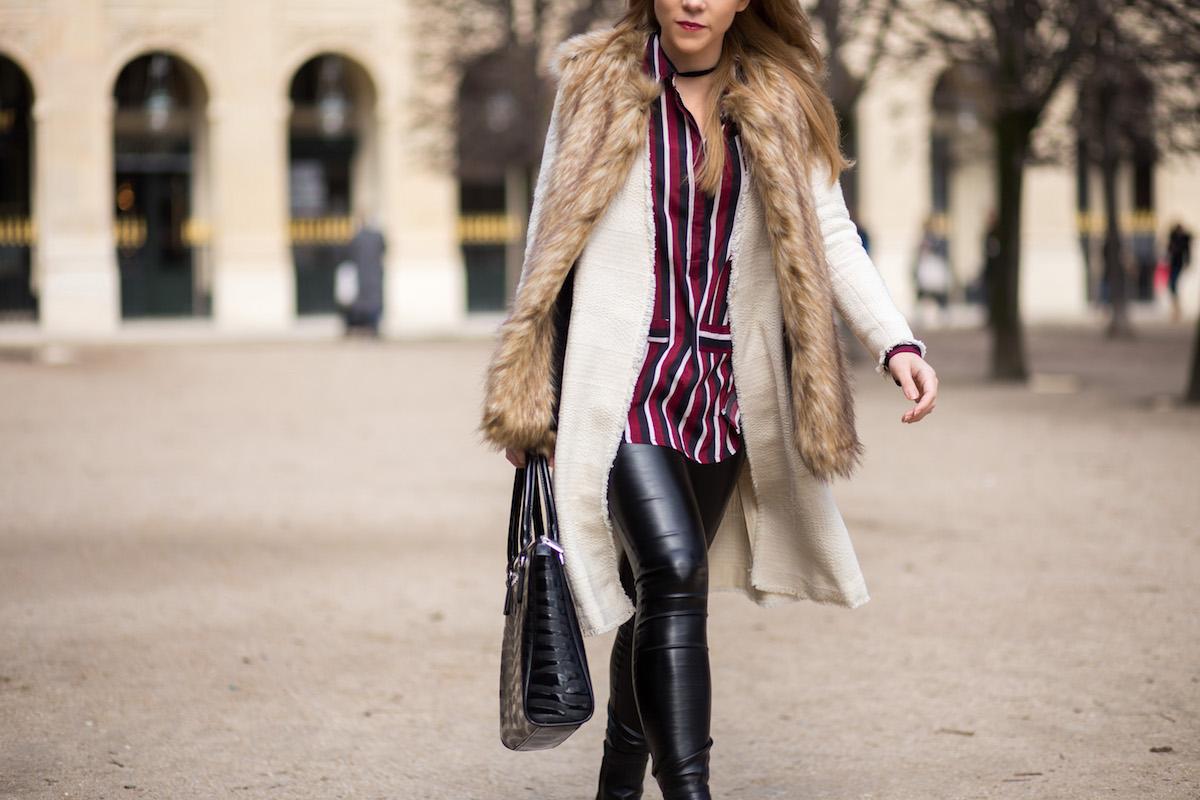 silver_girl_paris_fashion_week_look_six_8.jpg