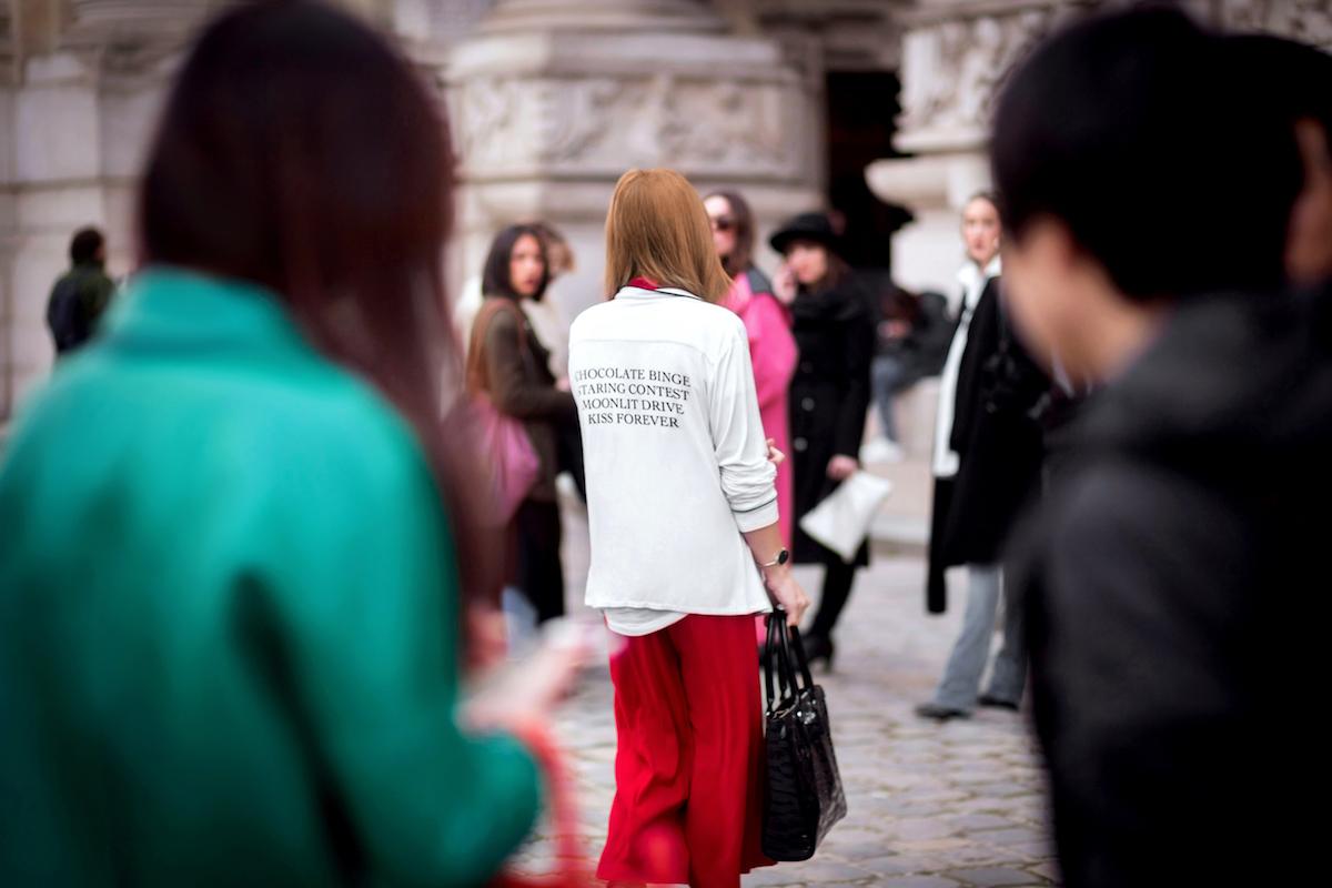 silver_girl_paris_fashion_week_look_eight_1.jpg