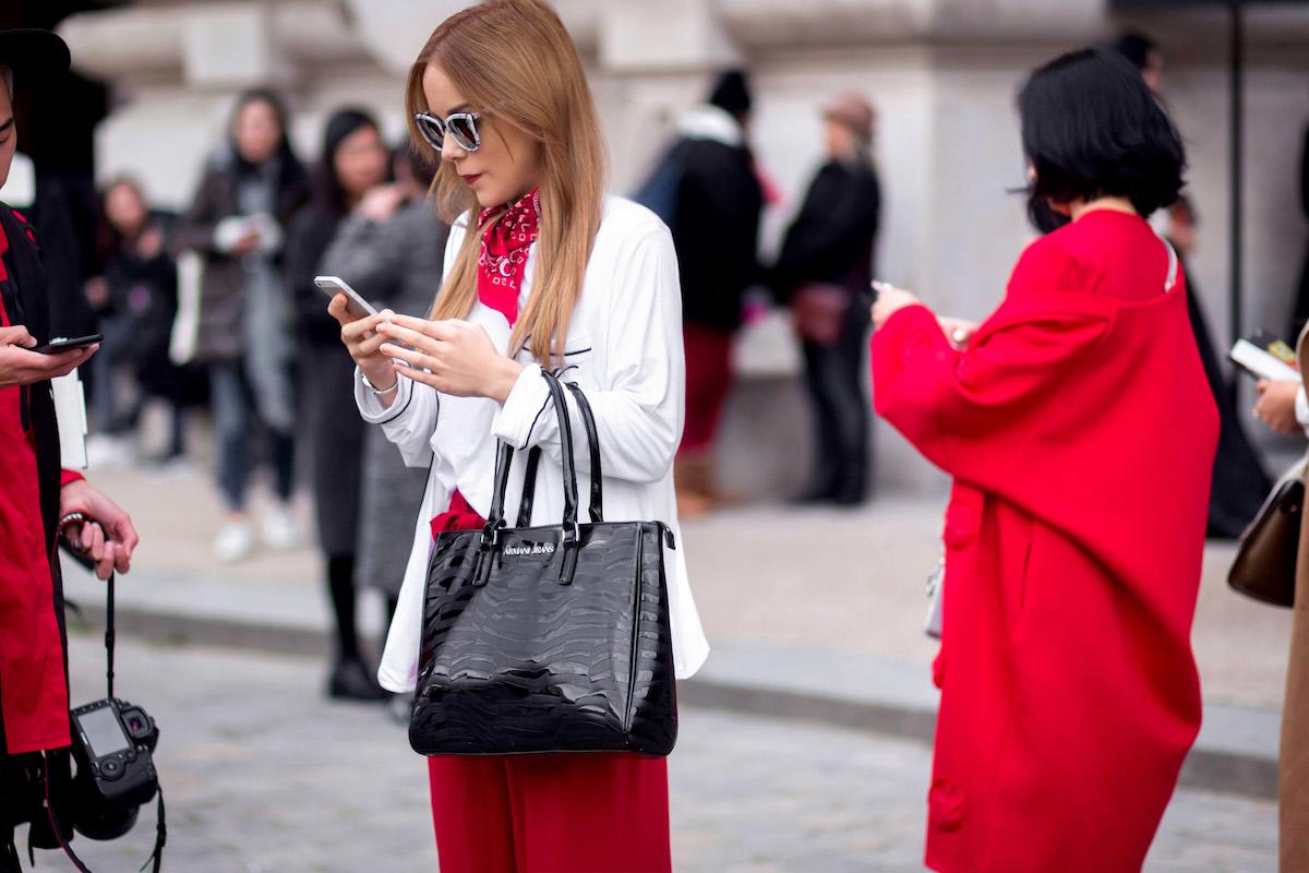silver_girl_paris_fashion_week_look_eight_3.jpg