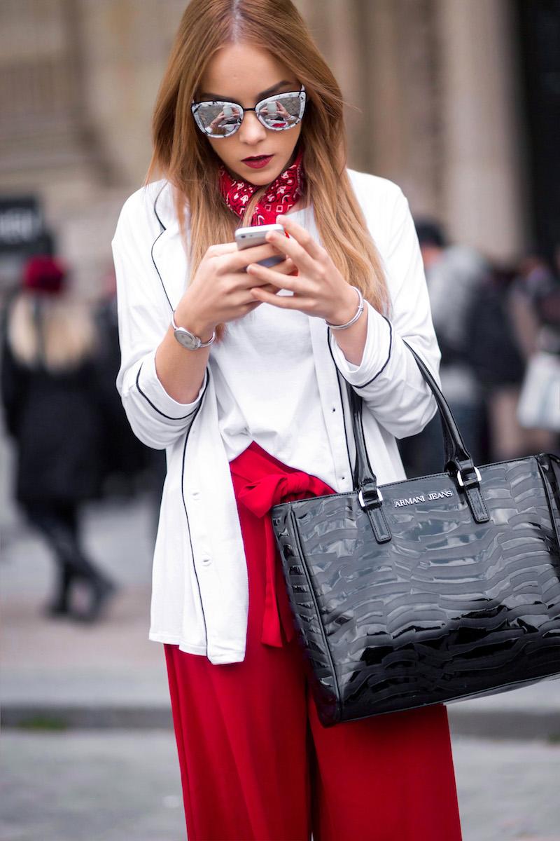 silver_girl_paris_fashion_week_look_eight_4.jpg