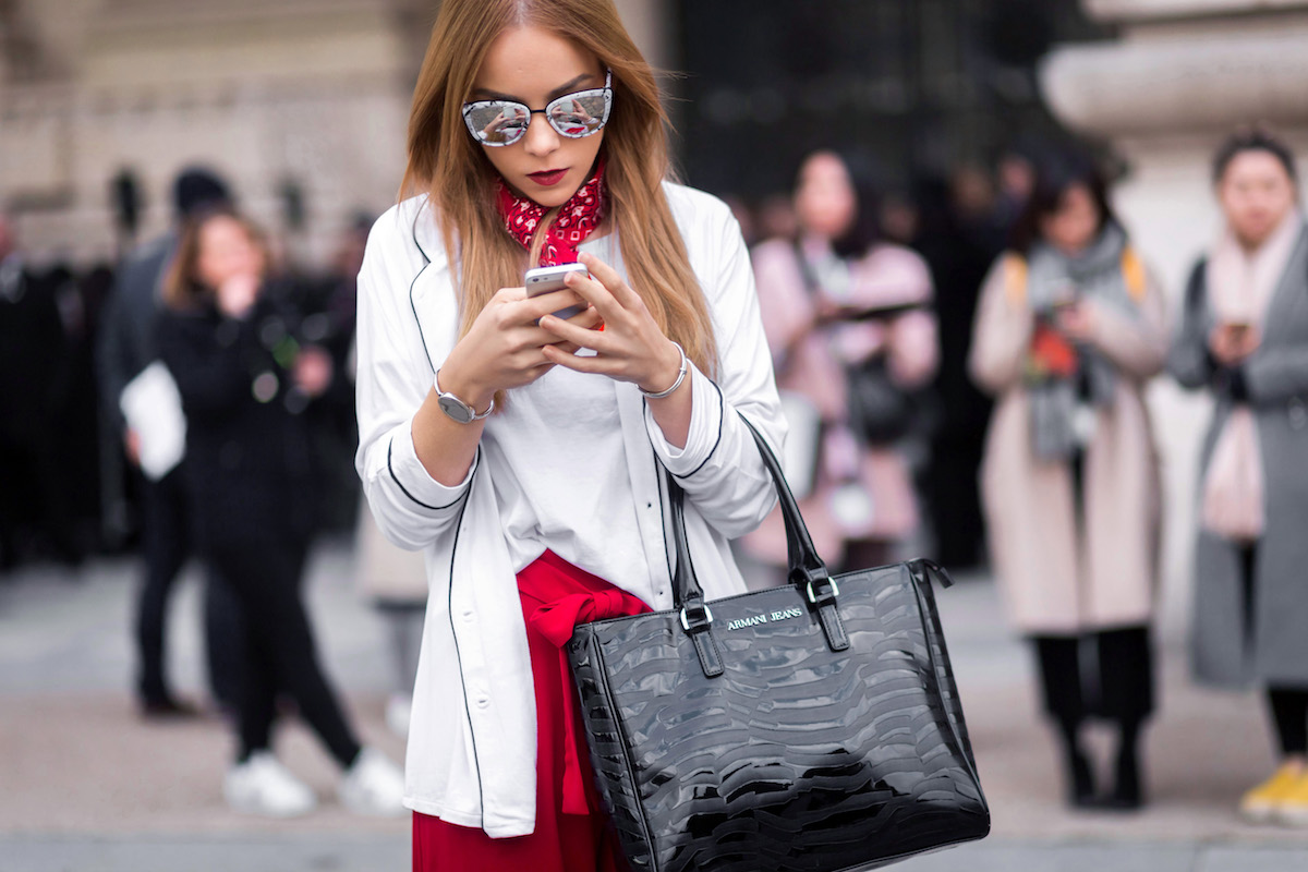 silver_girl_paris_fashion_week_look_eight_5.jpg