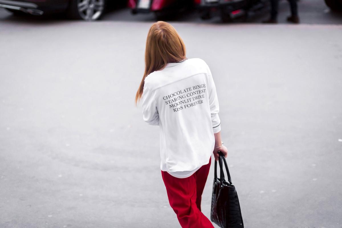 silver_girl_paris_fashion_week_look_eight_8.jpg