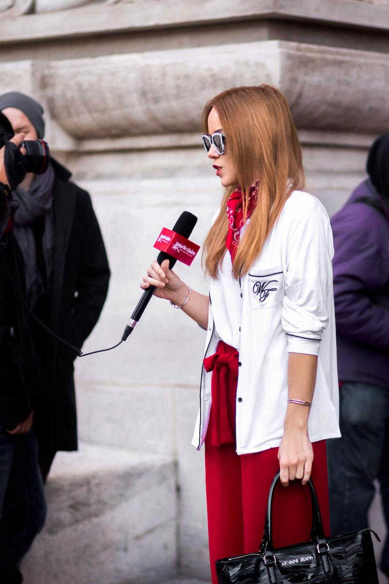 silver_girl_paris_fashion_week_look_eight_6.jpg