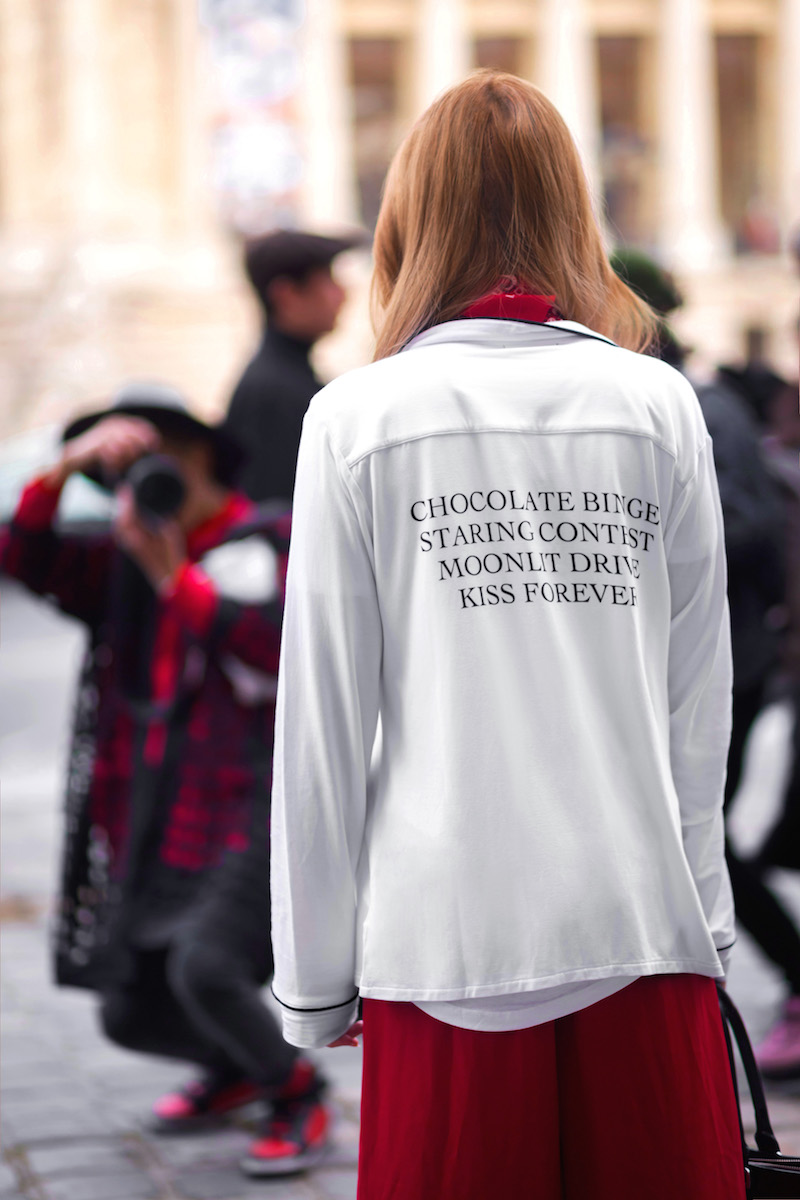silver_girl_paris_fashion_week_look_eight_2.jpg
