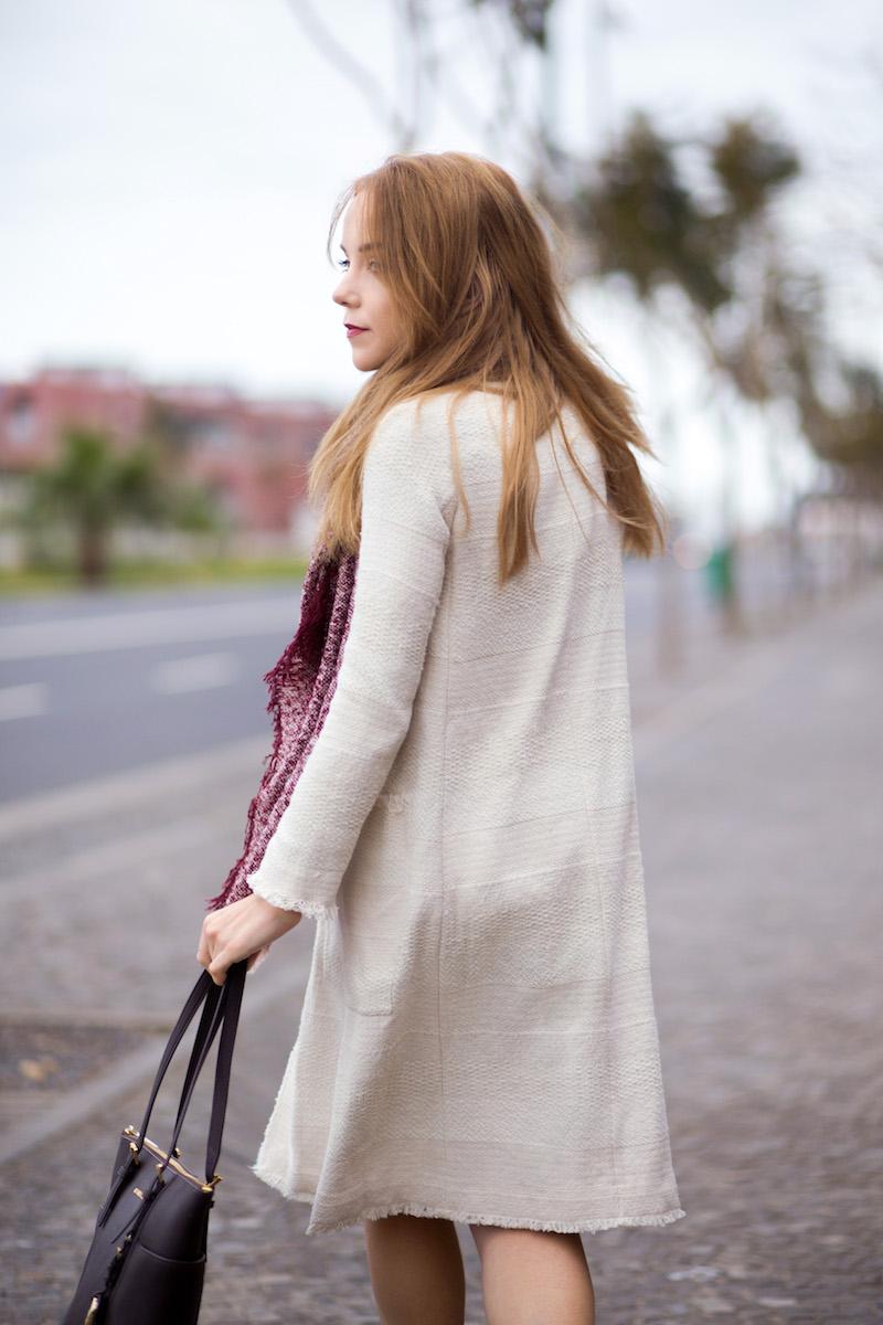 silver_girl_warm_blended_2.jpg