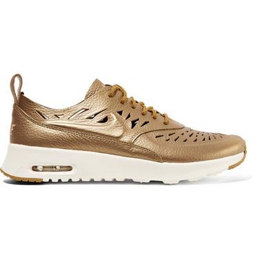 silver_girl_metallic_sneakers_1.jpg