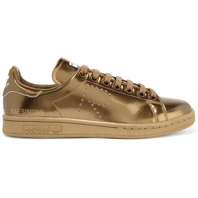 silver_girl_metallic_sneakers_4.jpg