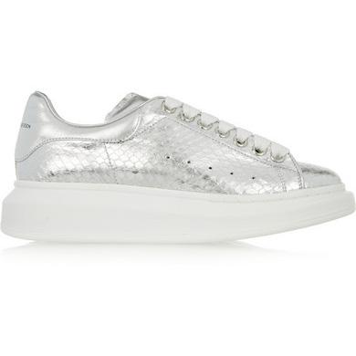 silver_girl_metallic_sneakers_5.jpg