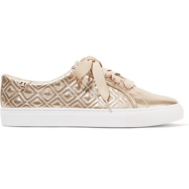 silver_girl_metallic_sneakers_6.jpg