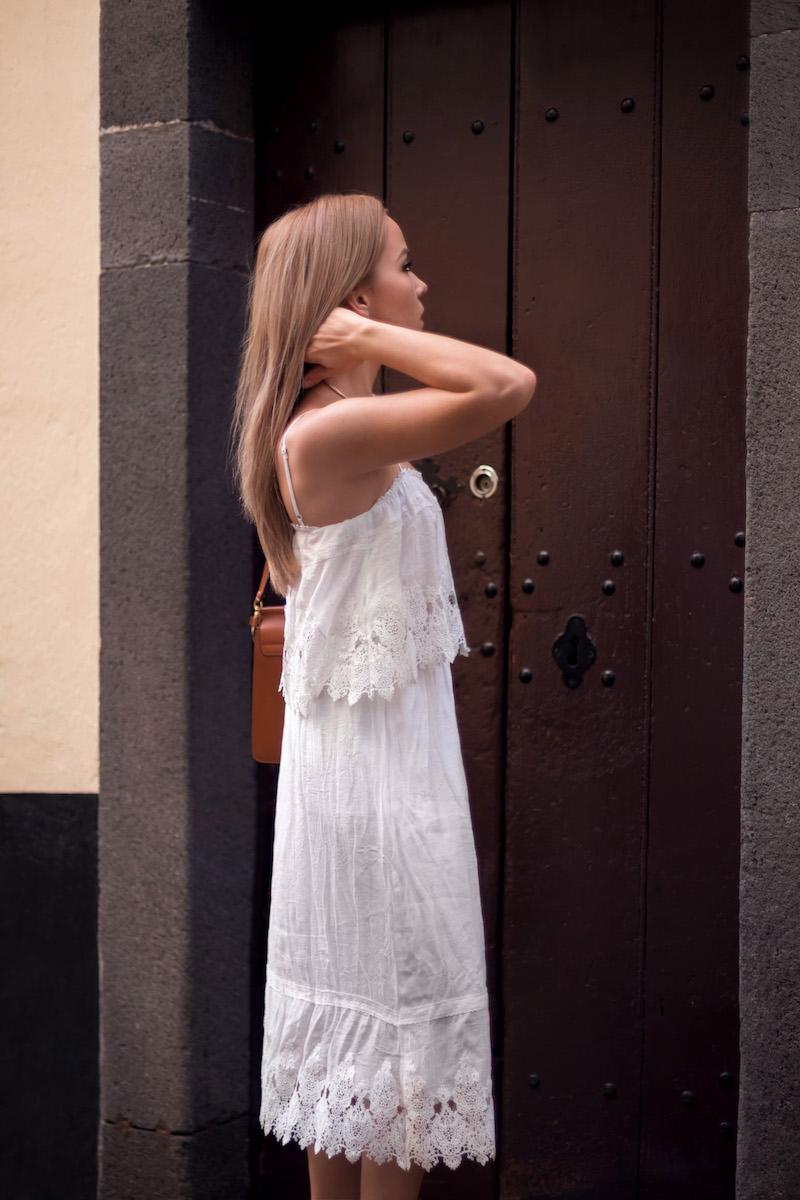 silver_girl_sevilla_1.jpg