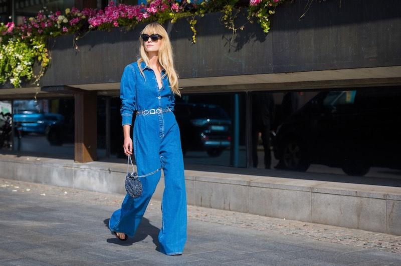 stockholm fashion week  11.jpeg