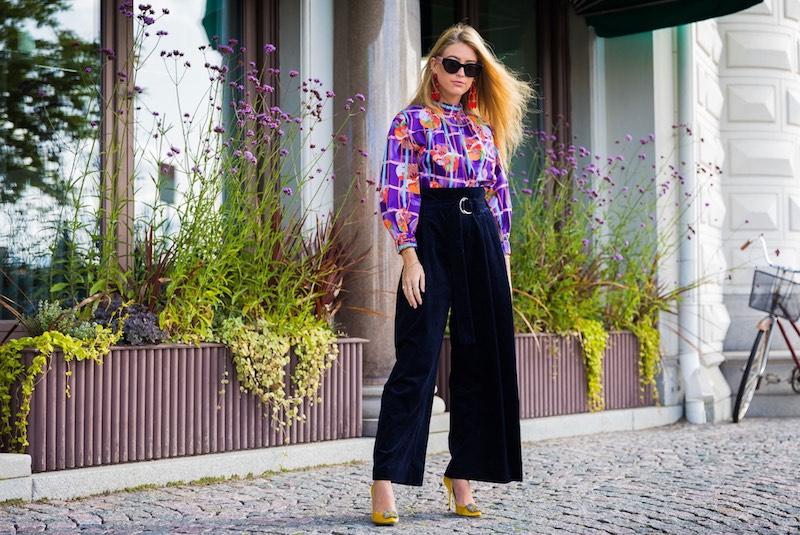 stockholm fashion week 10.jpeg