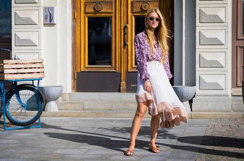 stockholm fashion week 12.jpeg