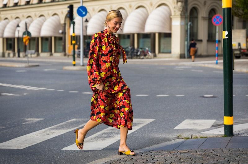 stockholm fashion week 14.jpeg
