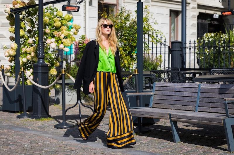 stockholm fashion week 13.jpeg
