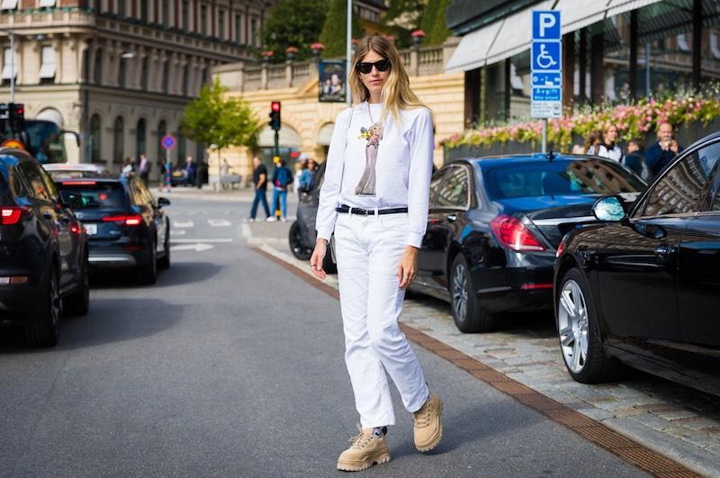 stockholm fashion week 15.jpeg