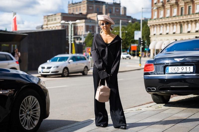 stockholm fashion week 16.jpeg